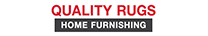 Quality Rugs Home Furnishings - Federal Way, WA Logo