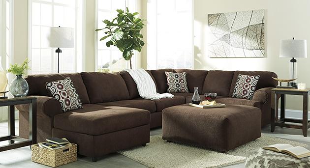Quality Rugs Home Furnishings
